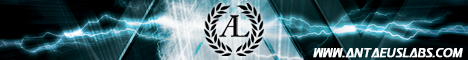 Antaeus Labs