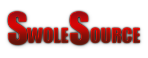 Swole Source - Powered by vBulletin
